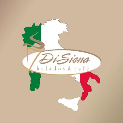 Di Siena