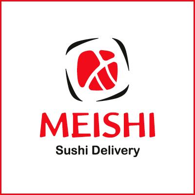 Meishi