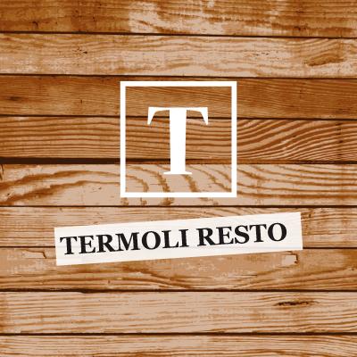 Termoli Bernal