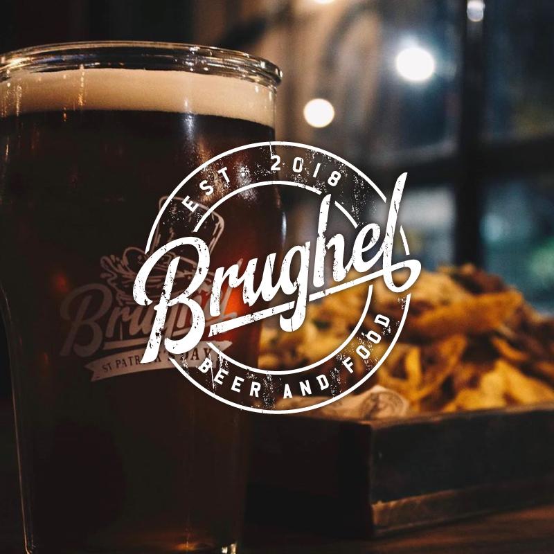 Brughel