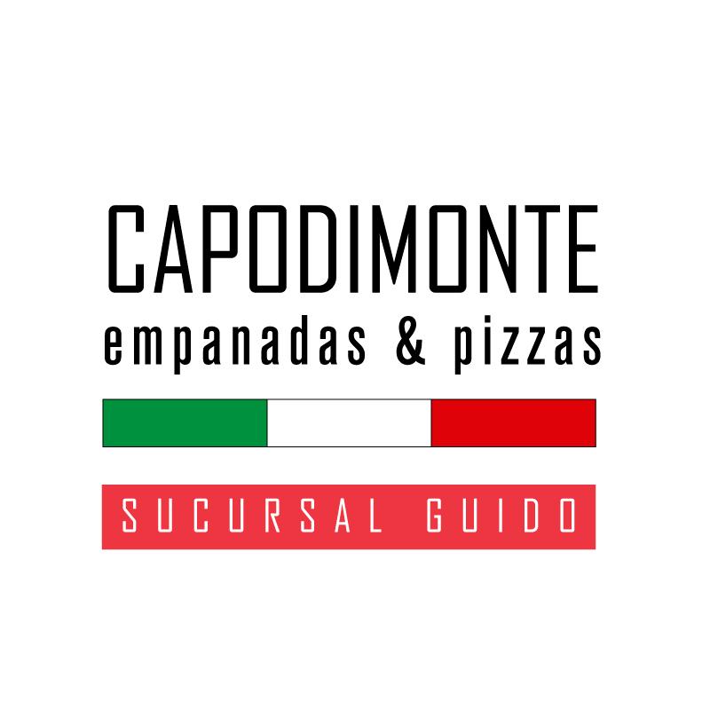 Capodimonte Guido