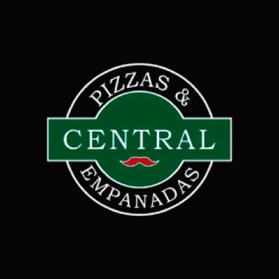 Central Cooperarios