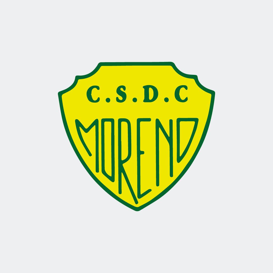 Club Moreno