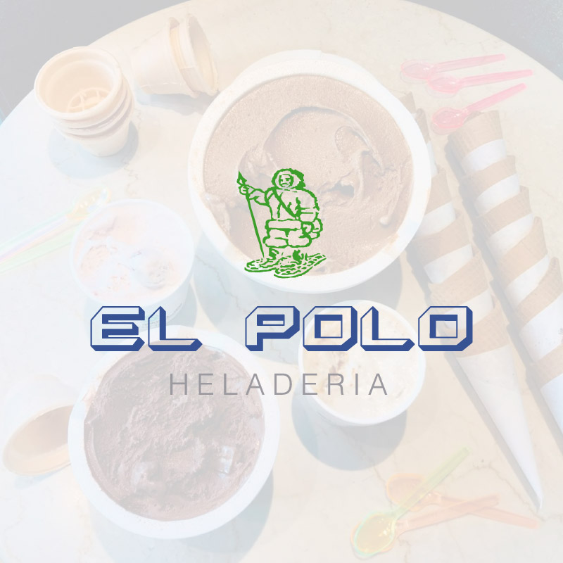 El Polo