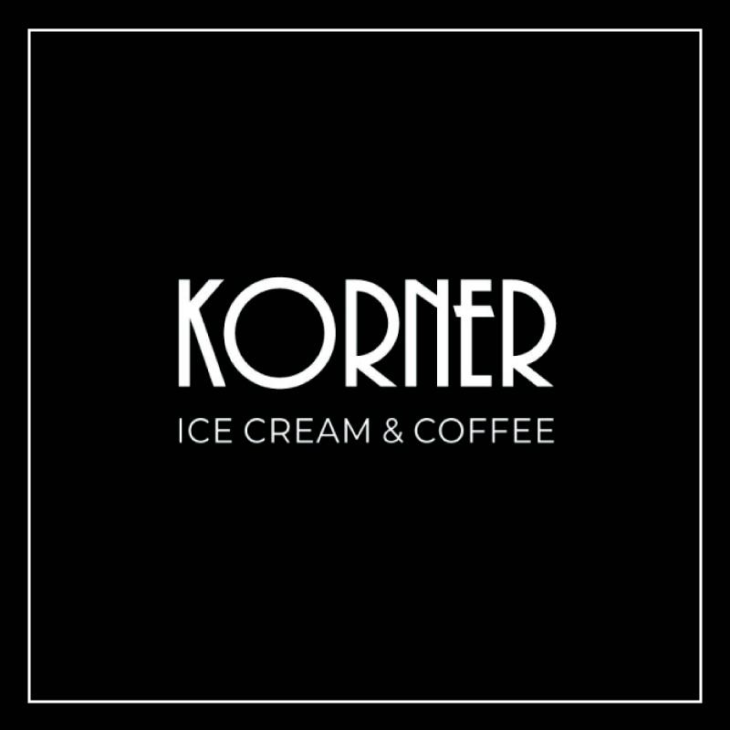 Korner Ice Cream