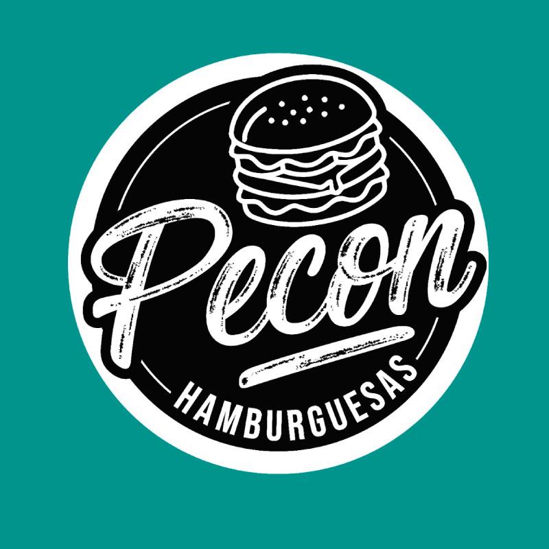 Pecon