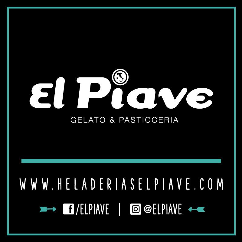 El Piave Quilmes