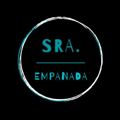 Sra Empanada