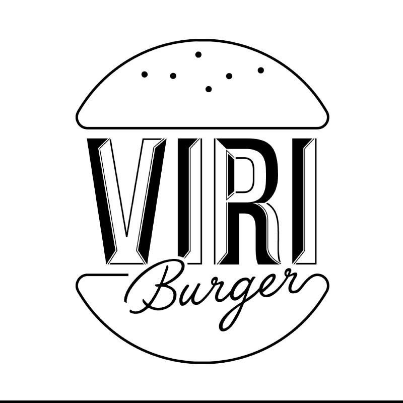 Viri Burger